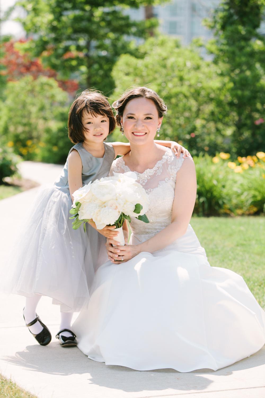 Wedding_photography_by_Tanya_Isaeva-36.jpg