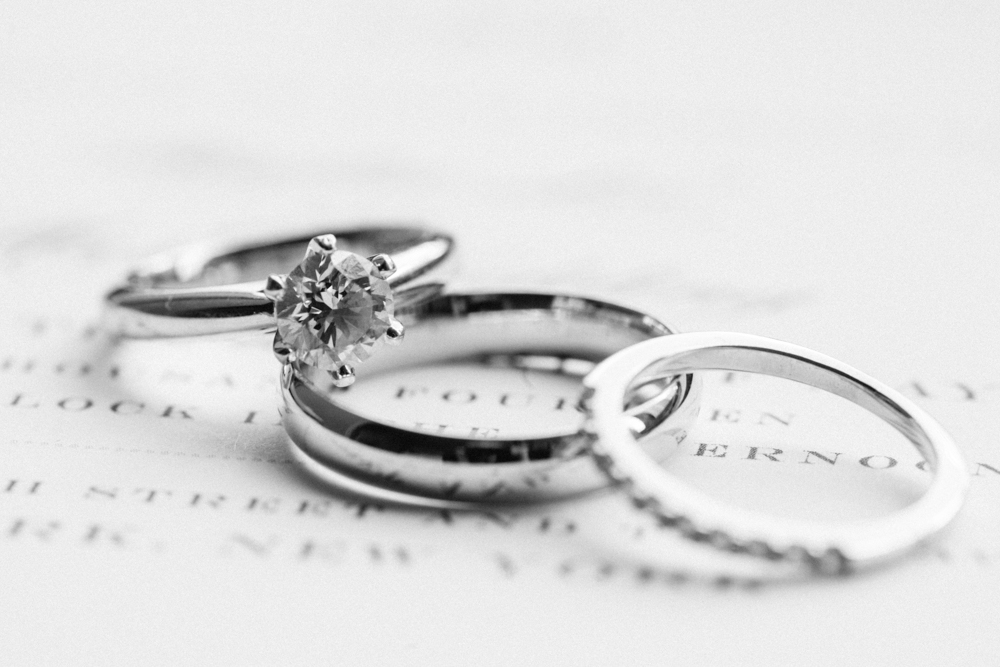 Wedding_photography_by_Tanya_Isaeva-40.jpg