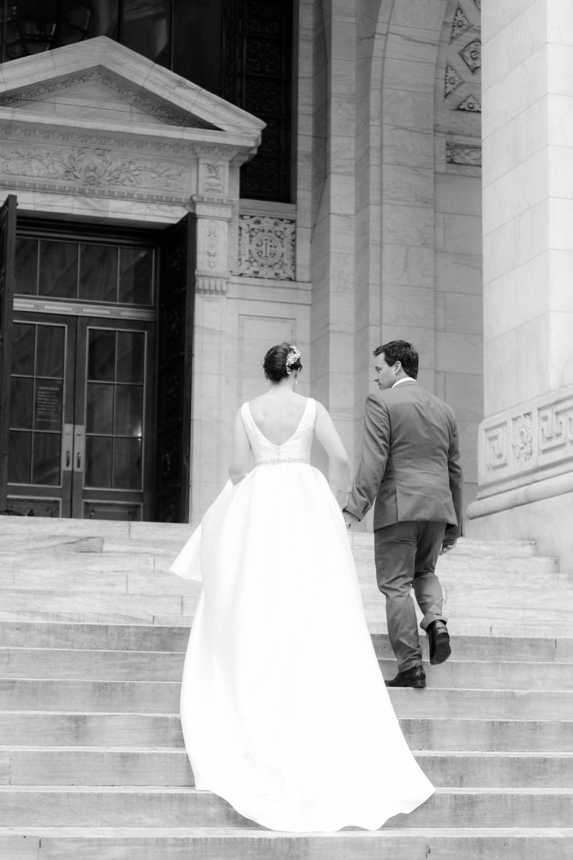 Wedding_photography_by_Tanya_Isaeva-41.jpg