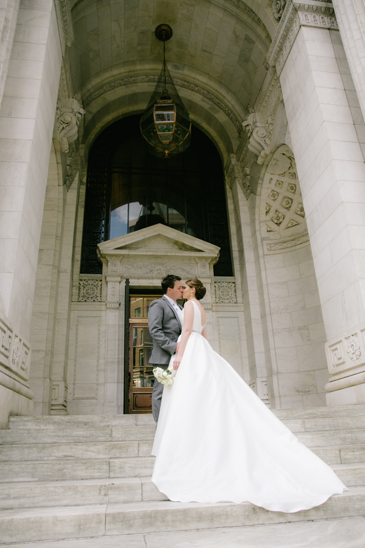 Wedding_photography_by_Tanya_Isaeva-42.jpg