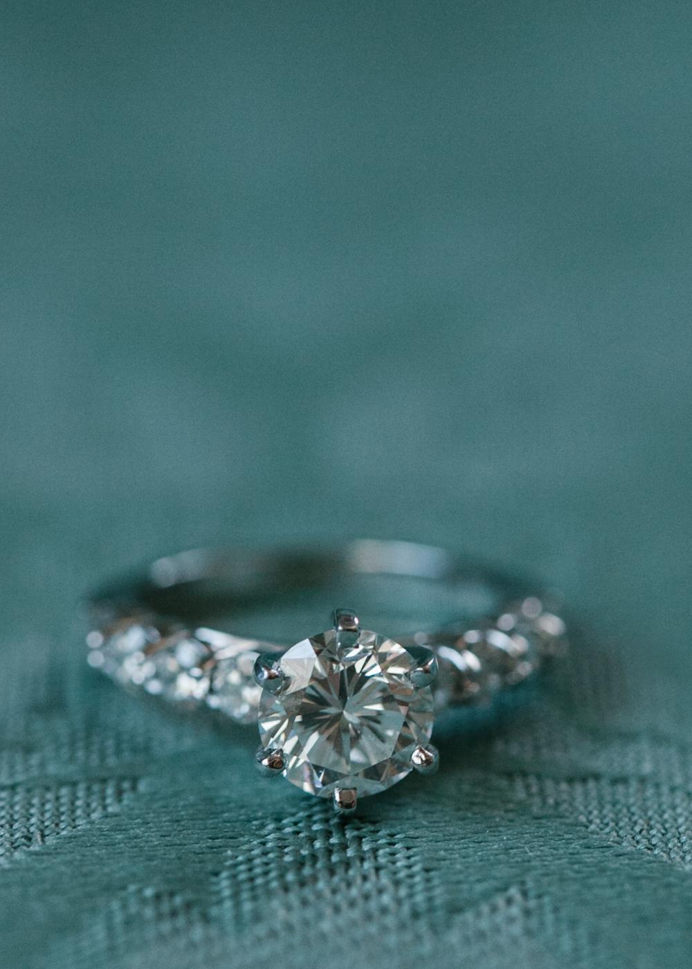 Wedding_photography_by_Tanya_Isaeva-44.jpg