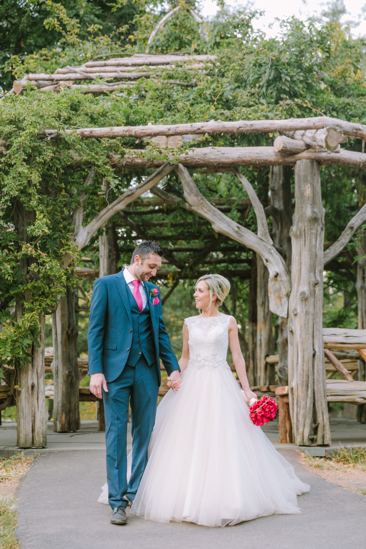 Wedding_photography_by_Tanya_Isaeva-43.jpg