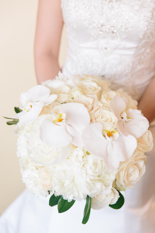 Wedding_photography_by_Tanya_Isaeva-45.jpg