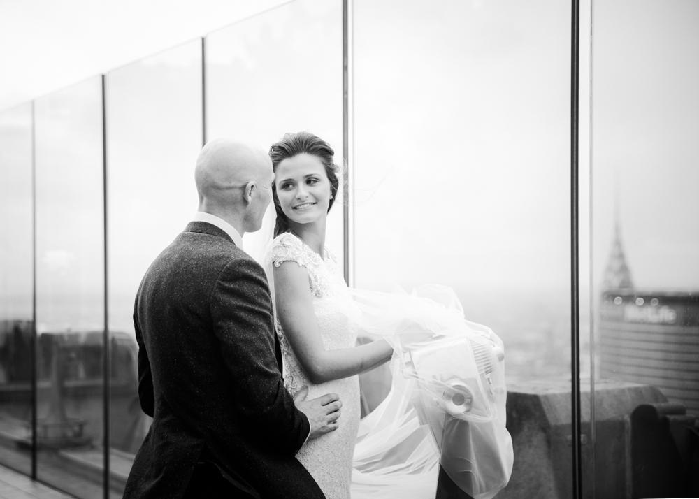 Wedding_photography_by_Tanya_Isaeva-55.jpg