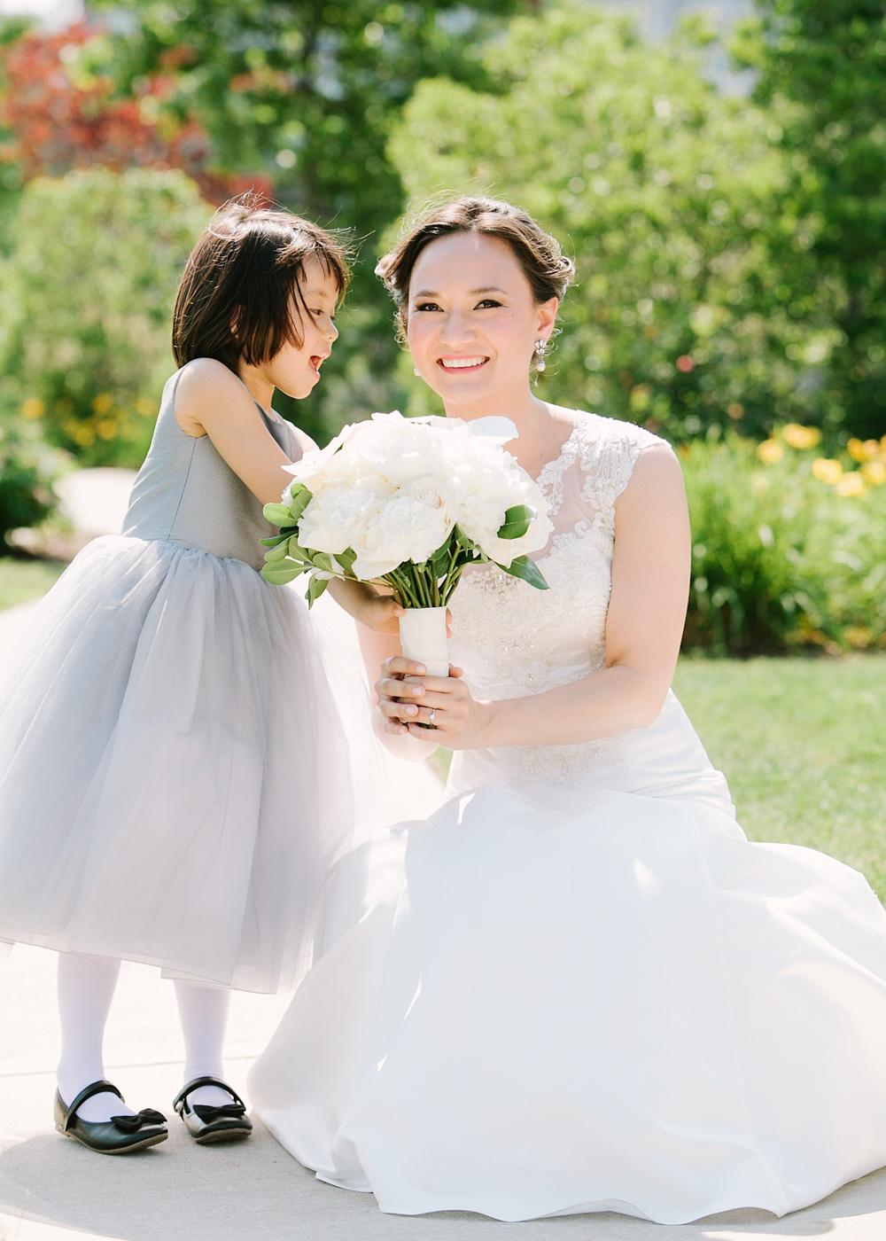 Wedding_photography_by_Tanya_Isaeva-53.jpg