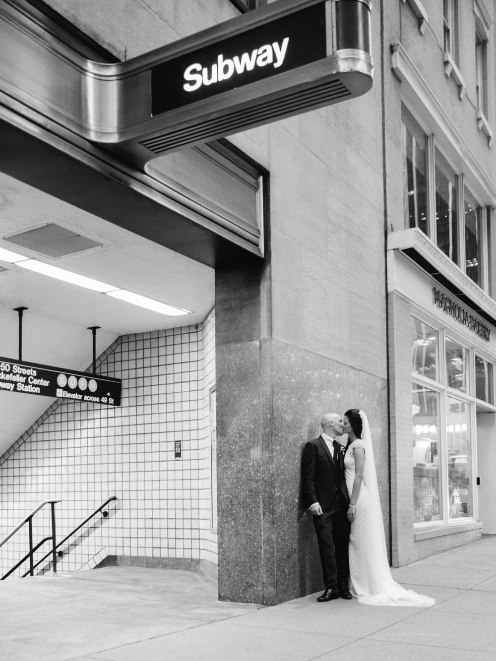 Wedding_photography_by_Tanya_Isaeva-56.jpg