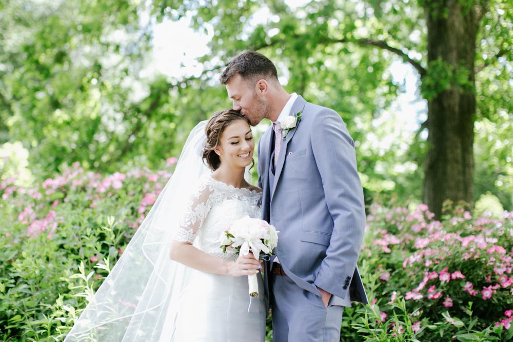 Wedding-Photography-by-Tanya-Isaeva-59.jpg
