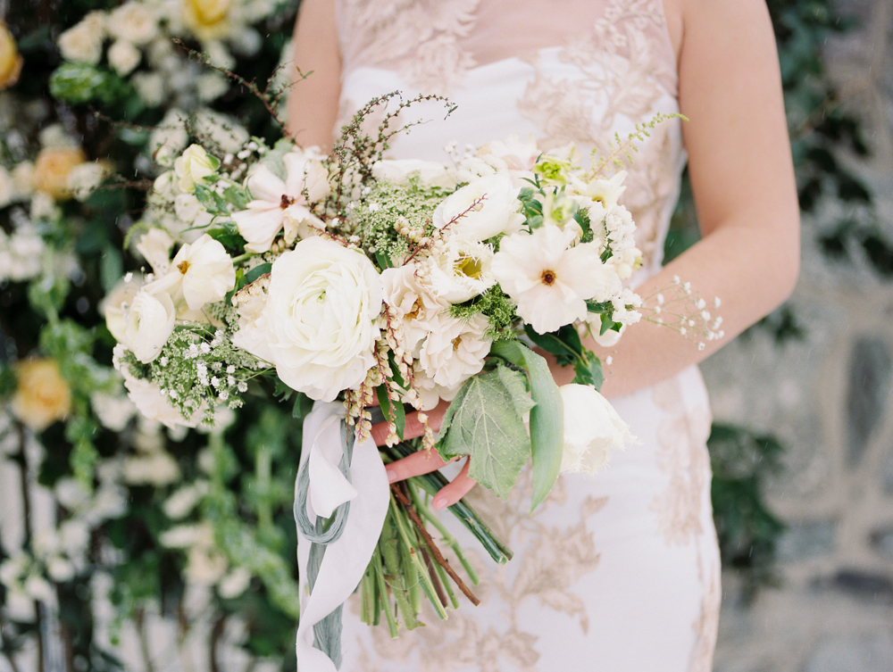 Wedding-Photography-by-Tanya-Isaeva-60.jpg