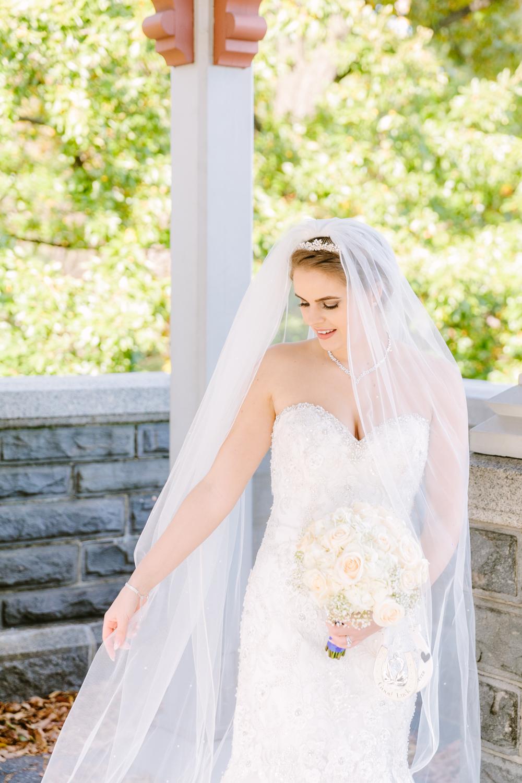 Wedding-Photography-by-Tanya-Isaeva-67.jpg