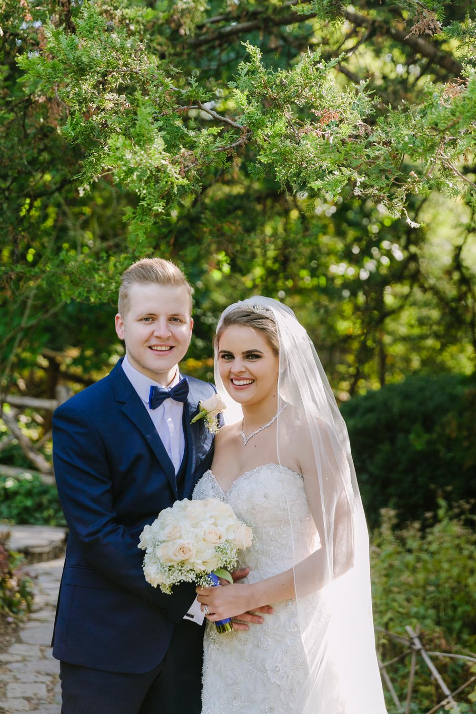 Wedding-Photography-by-Tanya-Isaeva-68.jpg