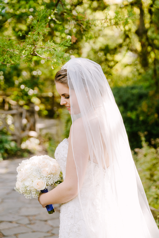Wedding-Photography-by-Tanya-Isaeva-70.jpg
