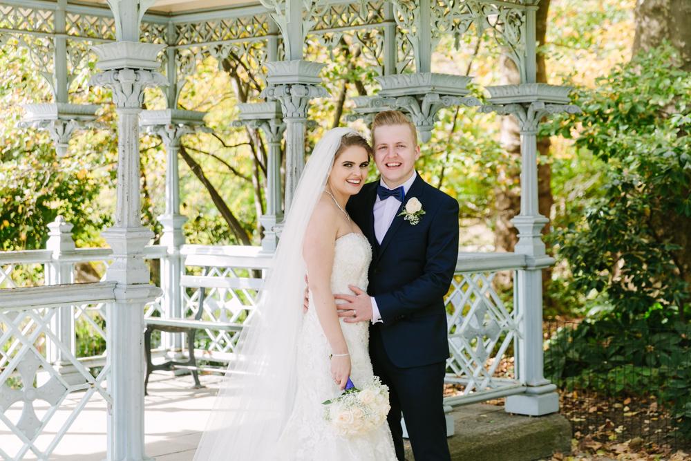Wedding-Photography-by-Tanya-Isaeva-71.jpg