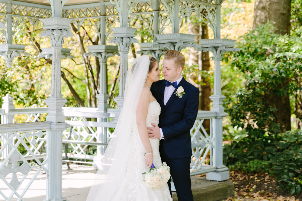 Wedding-Photography-by-Tanya-Isaeva-72.jpg