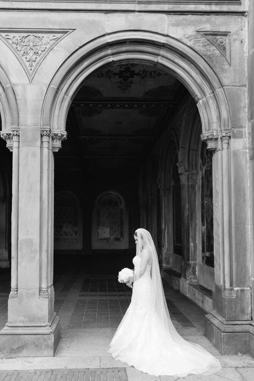 Wedding-Photography-by-Tanya-Isaeva-73.jpg