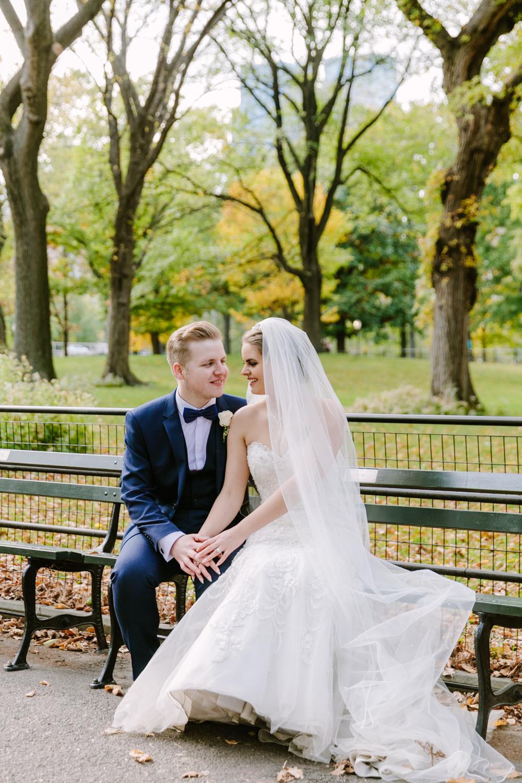 Wedding-Photography-by-Tanya-Isaeva-77.jpg