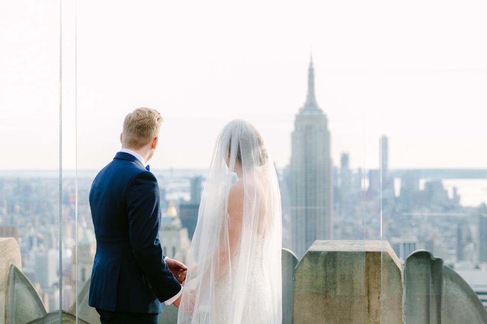 Wedding-Photography-by-Tanya-Isaeva-79.jpg