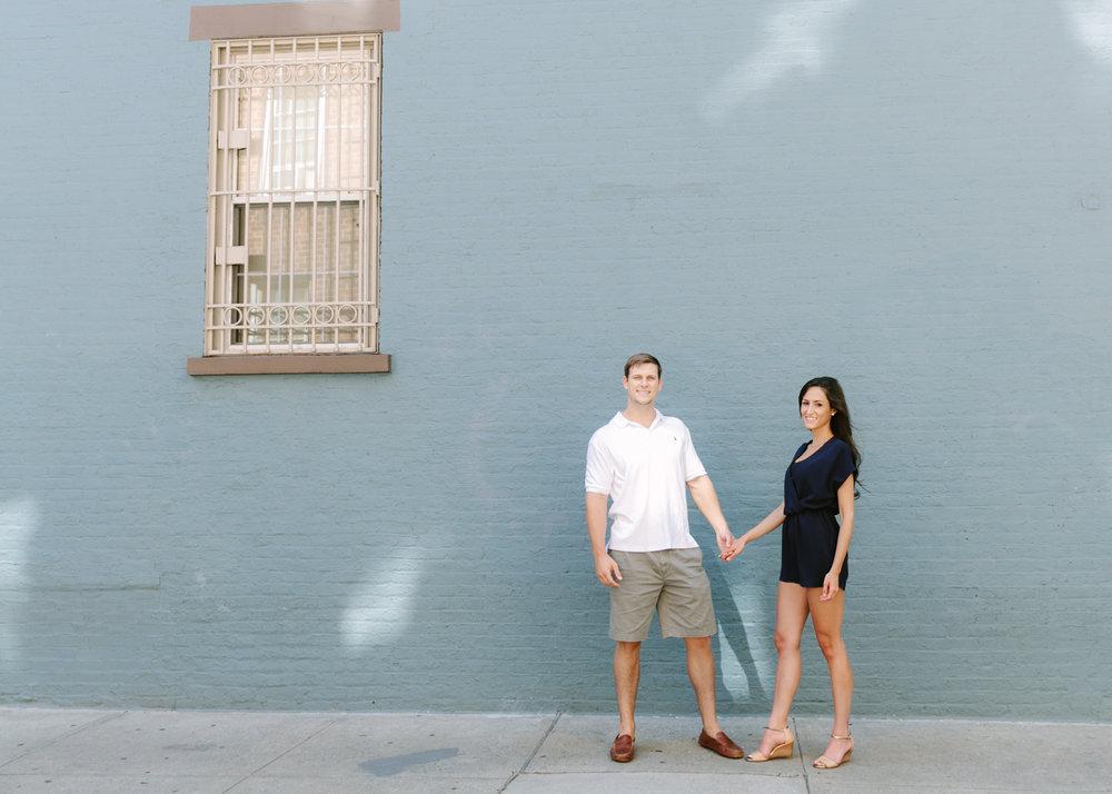 NYC-engagement-photos-by-Tanya-Isaeva-12.jpg