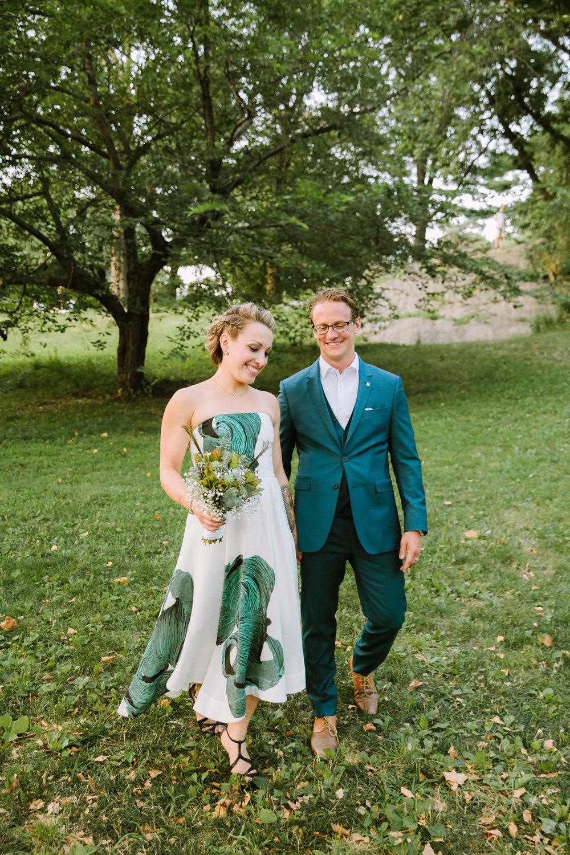 NYC-engagement-photography-by-Tanya-Isaeva-51.jpg