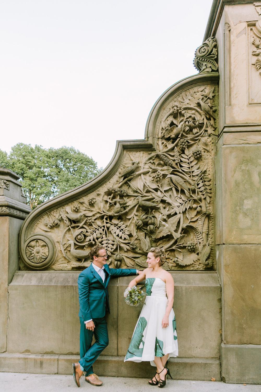 NYC-engagement-photography-by-Tanya-Isaeva-55.jpg