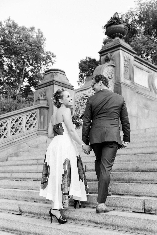 NYC-engagement-photography-by-Tanya-Isaeva-86.jpg