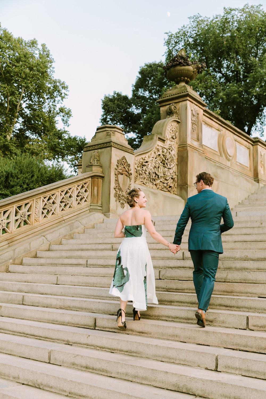 NYC-engagement-photography-by-Tanya-Isaeva-85.jpg