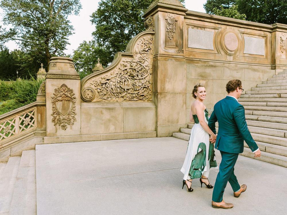 NYC-engagement-photography-by-Tanya-Isaeva-88.jpg