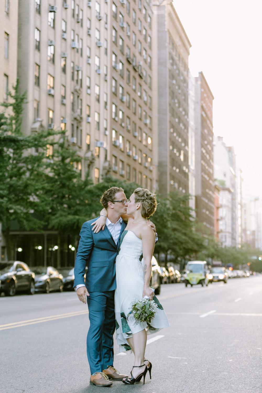 NYC-engagement-photography-by-Tanya-Isaeva-95.jpg