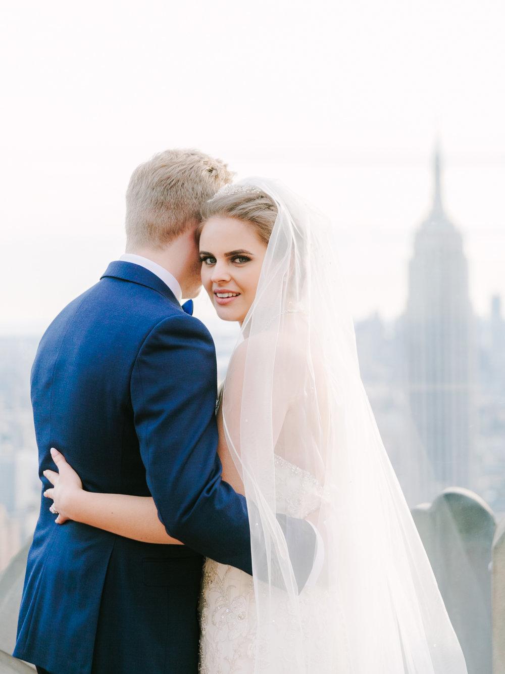 NYC-wedding-photography-by-Tanya-Isaeva-cover-3.jpg