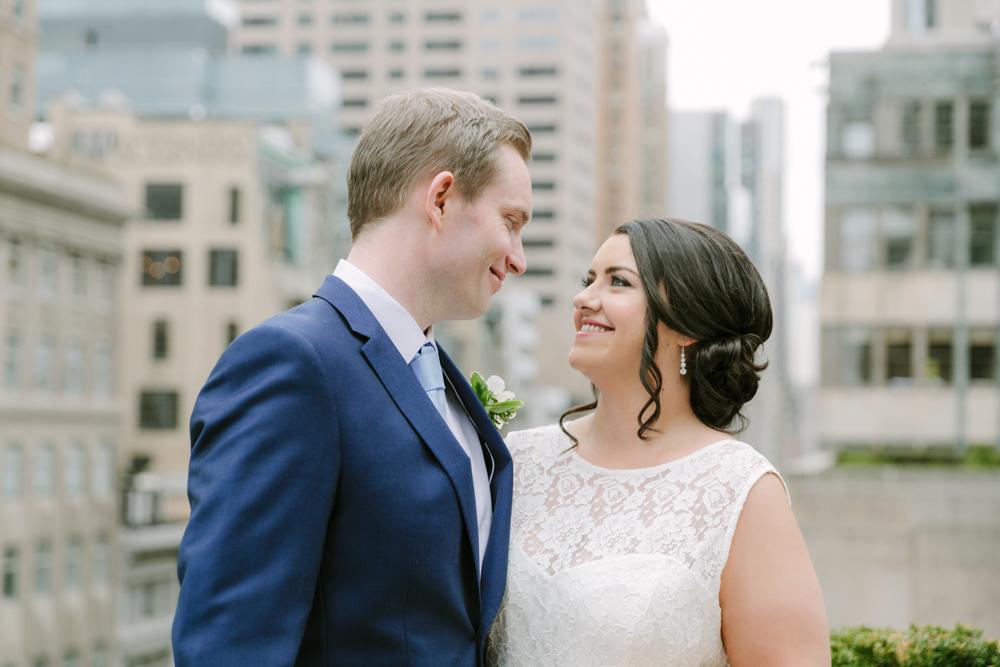Wedding-Photography-by-Tanya-Isaeva-61.jpg