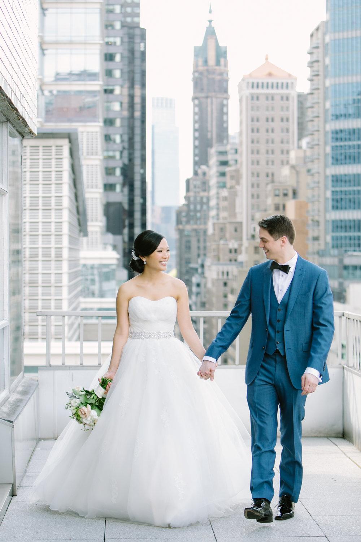 Wedding-photography-by-Tanya-1.jpg