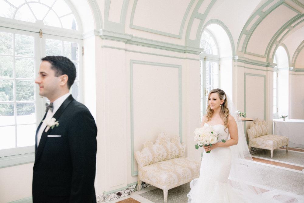 TheMount-Lenox-wedding-S&M-34.jpg