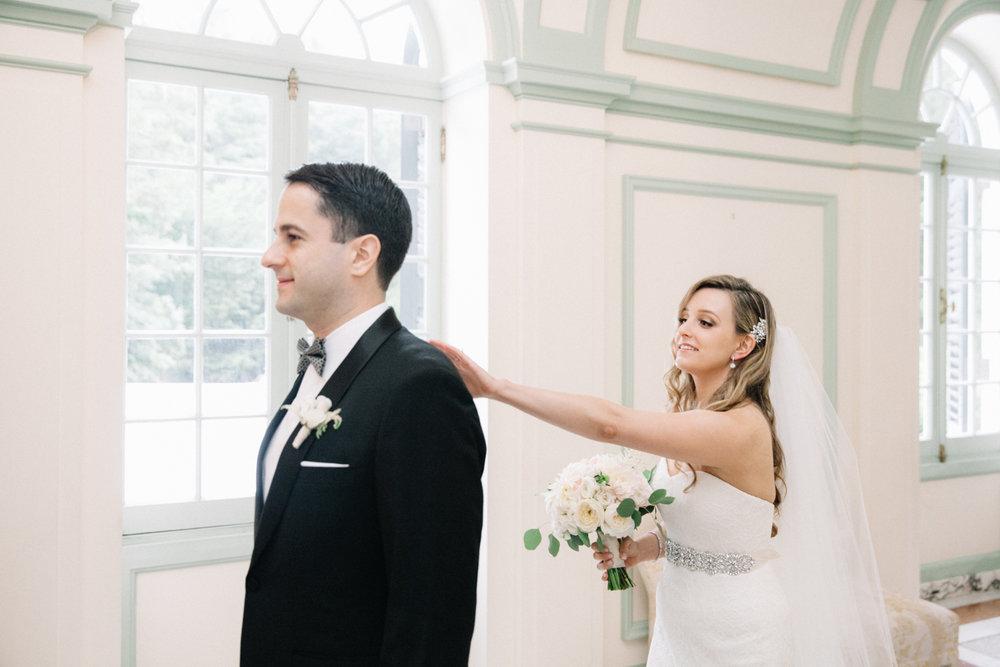 TheMount-Lenox-wedding-S&M-35.jpg