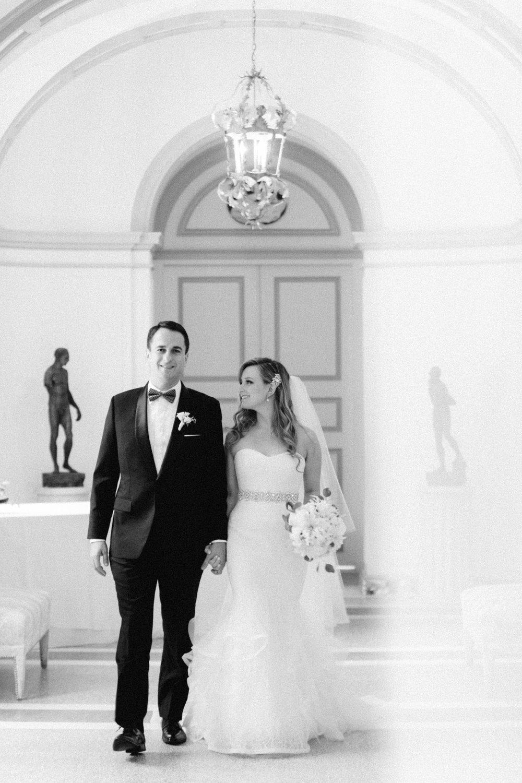 TheMount-Lenox-wedding-S&M-54.jpg