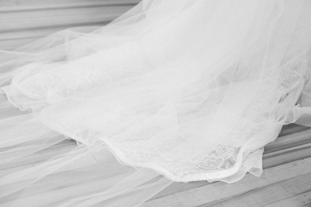 TheMount-Lenox-wedding-S&M-76.jpg
