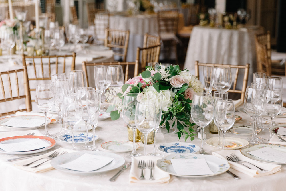 TheMount-Lenox-wedding-S&M-95.jpg