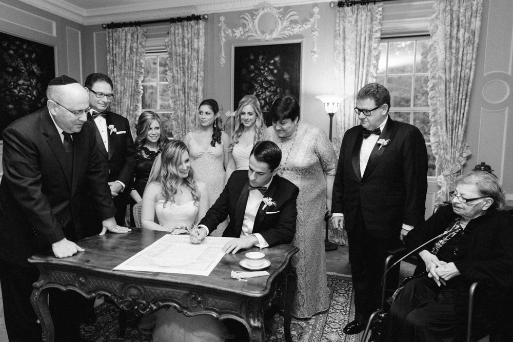 TheMount-Lenox-wedding-S&M-111.jpg