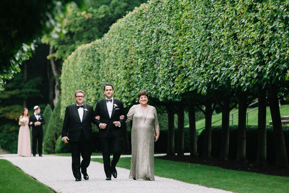 TheMount-Lenox-wedding-S&M-134.jpg