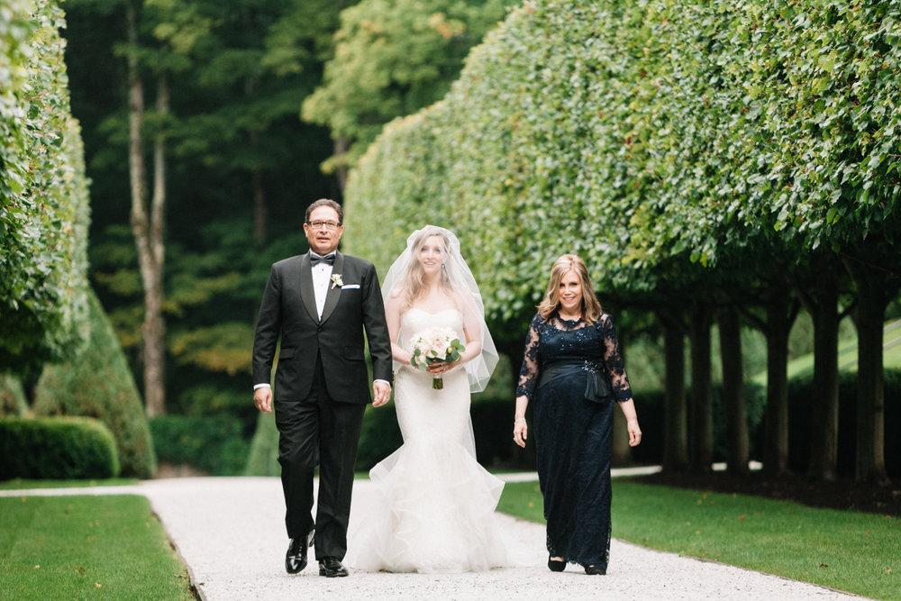 TheMount-Lenox-wedding-S&M-149.jpg