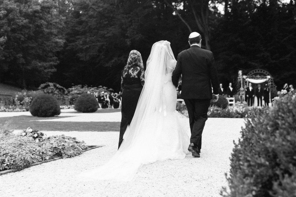 TheMount-Lenox-wedding-S&M-153.jpg