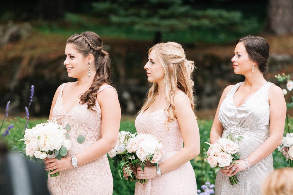 TheMount-Lenox-wedding-S&M-154.jpg