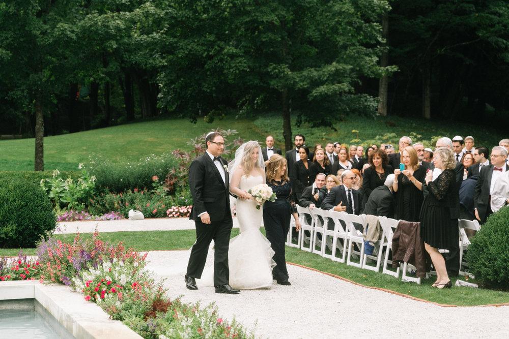 TheMount-Lenox-wedding-S&M-155.jpg