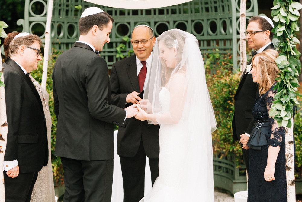 TheMount-Lenox-wedding-S&M-156.jpg