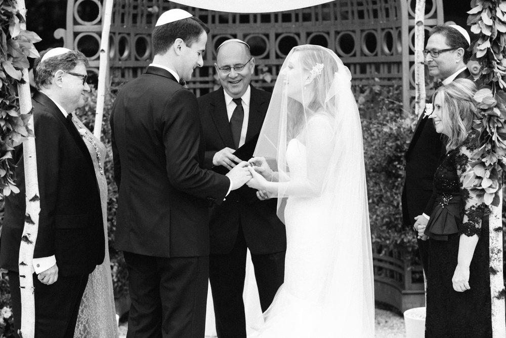 TheMount-Lenox-wedding-S&M-157.jpg