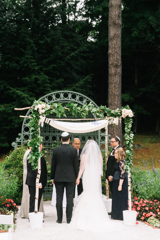 TheMount-Lenox-wedding-S&M-160.jpg