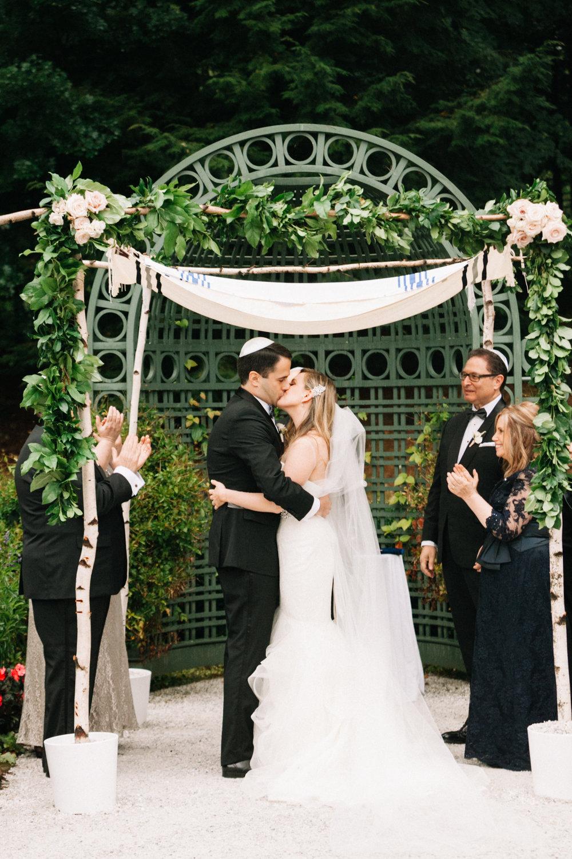 TheMount-Lenox-wedding-S&M-168.jpg