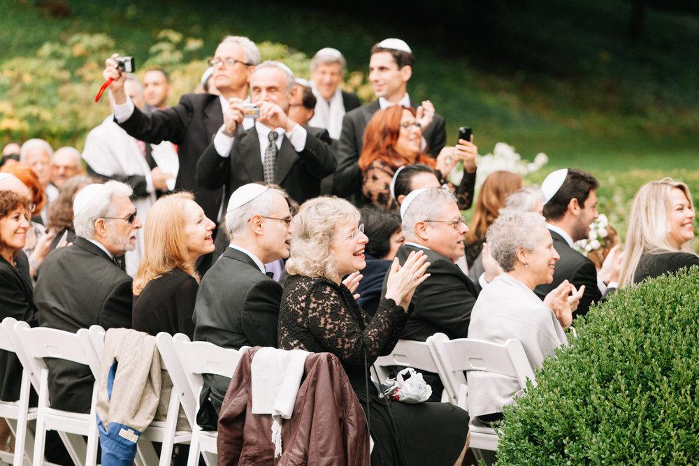 TheMount-Lenox-wedding-S&M-170.jpg