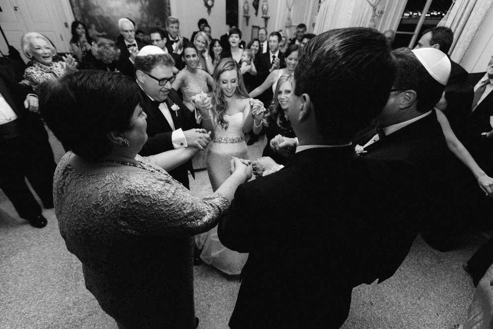 TheMount-Lenox-wedding-S&M-182.jpg