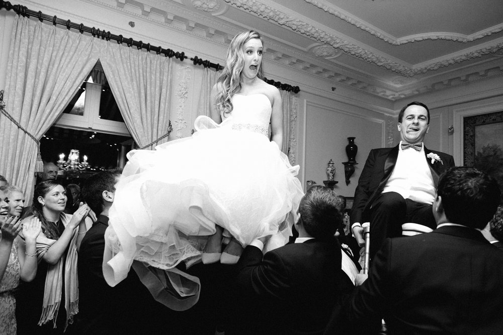 TheMount-Lenox-wedding-S&M-184.jpg