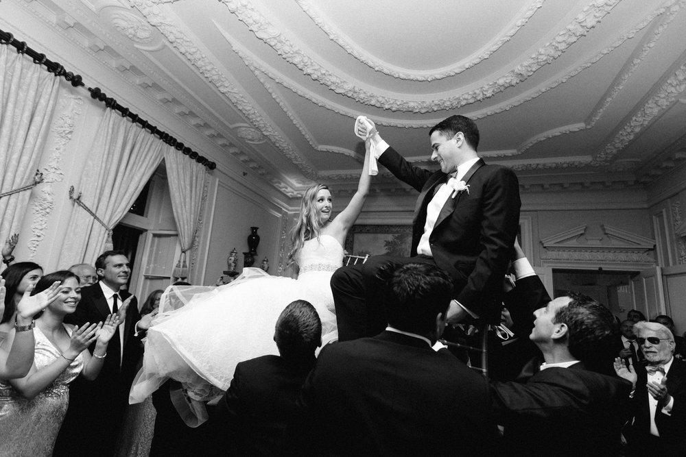 TheMount-Lenox-wedding-S&M-187.jpg
