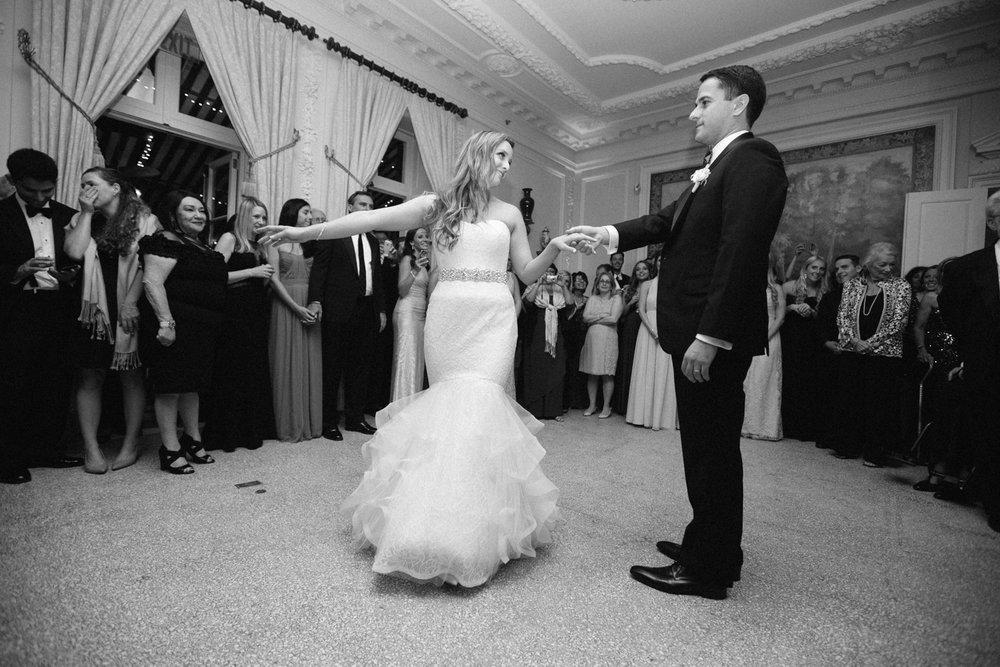 TheMount-Lenox-wedding-S&M-188.jpg